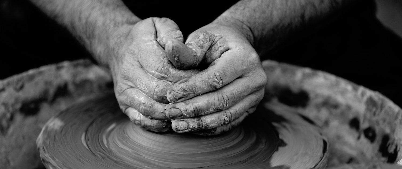 Keramik Verkstad Orsa