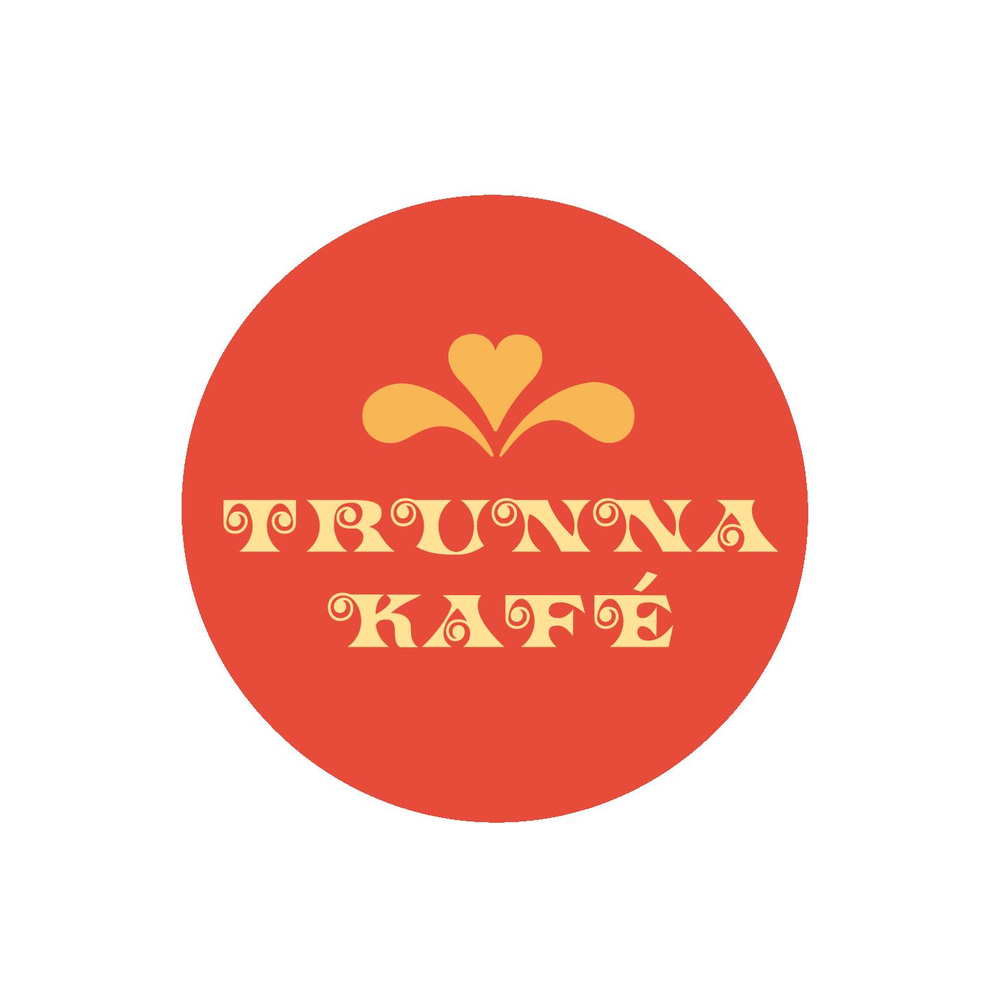 Trunna Kafé